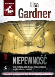 Gardner[5]